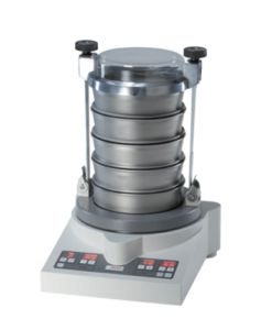 ANALYSETTE A3PRO sieve shaker