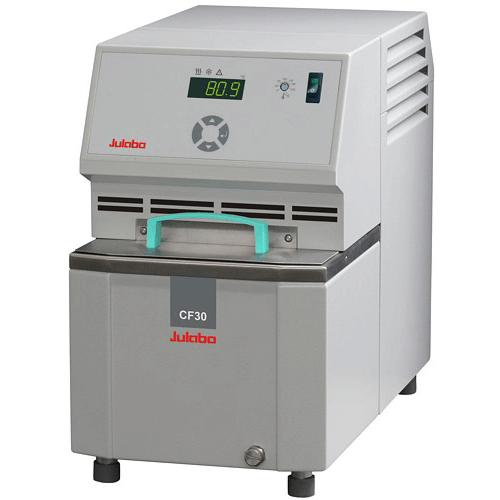 Cryo-Compact Circulators