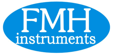 FMH-instruments