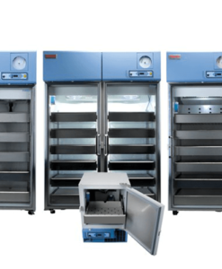 Forma Blood Bank Refrigerators