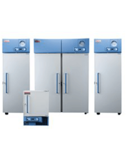Forma High-Performance Lab Refrigerators