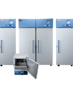 High Performance Lab Freezers
