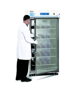 Forma Reach In 3950 CO2 Incubator