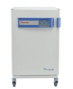 Forma Stericycle CO2 Incubator