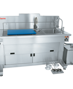Thermo Scientific™ Shandon™ Grosslab™ Junior Stand-Alone Workstation