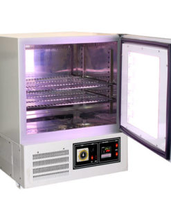 Labotec Growth Chambers