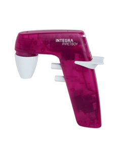 INTEGRA PipetBoy Pro