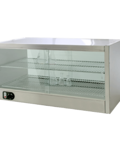 Glass Drying Ovens