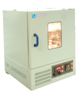 Low-Temperature Shaking Incubator