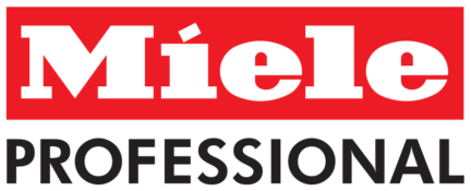 Mielle-professionals