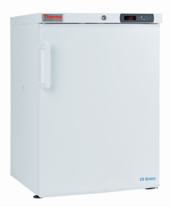 Thermo ES Fridges
