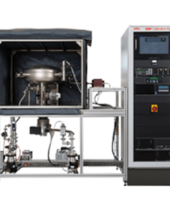 Calibration Systems CS Custom Vacuum Calibration Systems