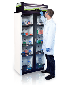 Captair-Smart-_-Storage-Cabinets-Option-2