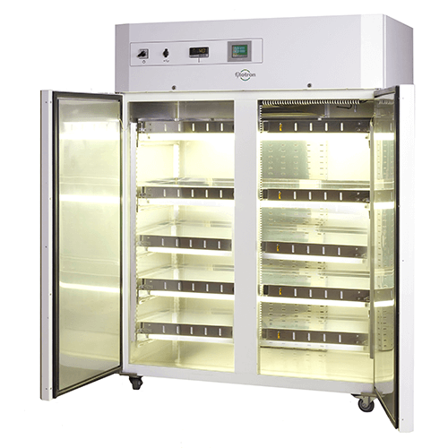 Tissue Culture Chamber - Labotec - Quality Laboratory Equipment
