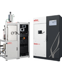 UNIVEX Experimentation & Coating Systems