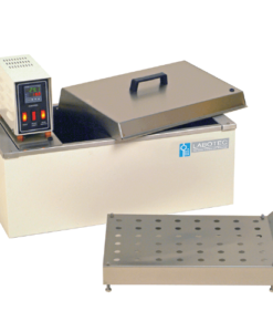Labotec Water Baths