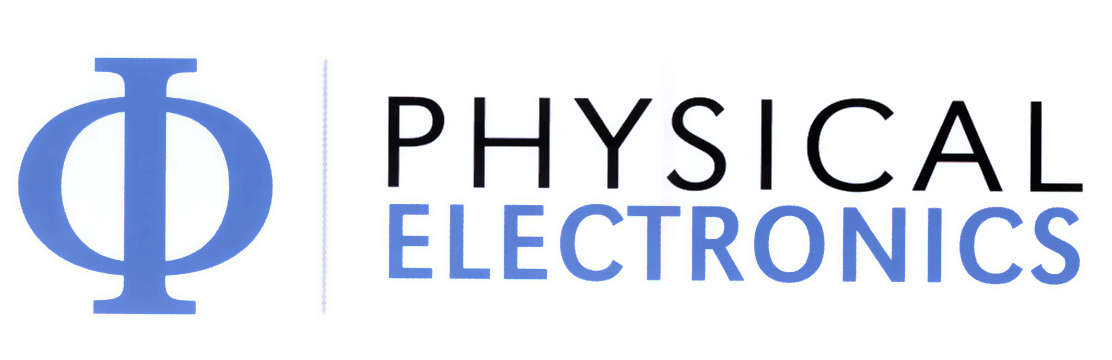 physical-electrical