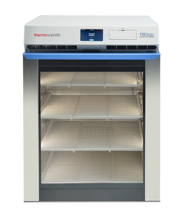 Lab fridges TSX505G Thermo Scientific.jpg