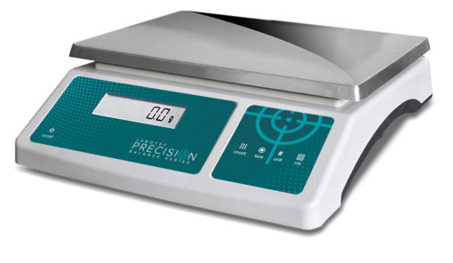 XPK-Bench Series Precision Balance