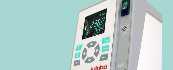 New Hygroguard 30RH/T Data Logger system