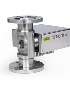 NIR Solutions