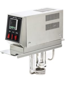 Labotec laboratory circulators