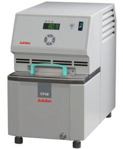 Cryo-Compact Circulators – Economy & HighTech series