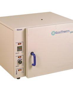 EcoTherm Economy