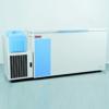Forma 8600 Series Freezer