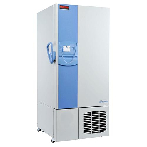 Forma 88000 Series Freezer