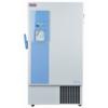 Forma 900 Series Freezer