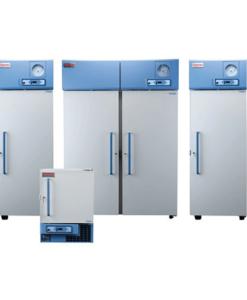 Forma Lab Freezer