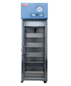 Forma Pharmacy Refrigerators