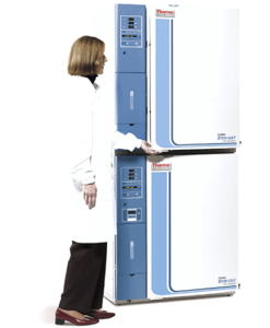 Forma Stericult CO2 Incubator