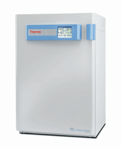 Forma Water Jacketed CO2 Incubator