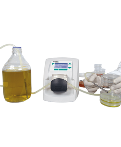 Labotec | Quality Lab Equipment