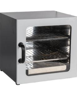 Labotec Desiccator Cabinets
