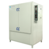 Labotec Digital Industrial Ovens