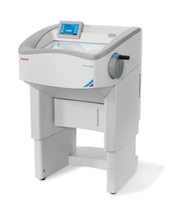Thermo Scientific™ CryoStar™ NX50
