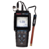 Thermo Scientific Orion Star A324 pH and ISE Portable Meter