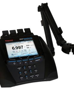pH meters