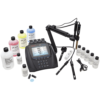 Versa Star Pro 90 pH/ISE/Conductivity/RDO/DO