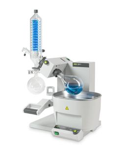 Labotec | Quality Lab Equipment