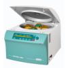 Rotina 380/380R/380RC Robotic
