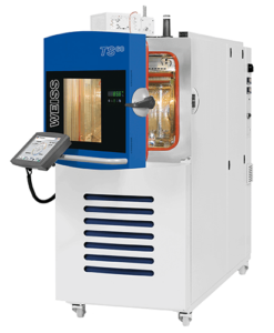 Temperature Shock Test Chambers