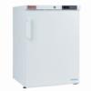 Thermo ES Freezer