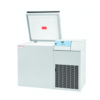 Thermo Chest Freezer -140C & 150C