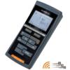 WTW MultiLine Multi 3510 IDS meter