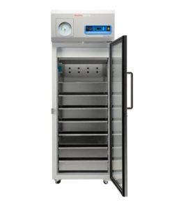 TSX Forma Blood Bank Refrigerators