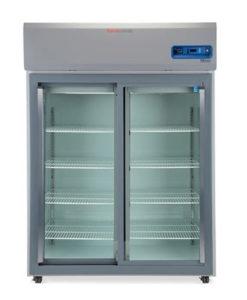 TSX Forma Chromatography Refrigerators